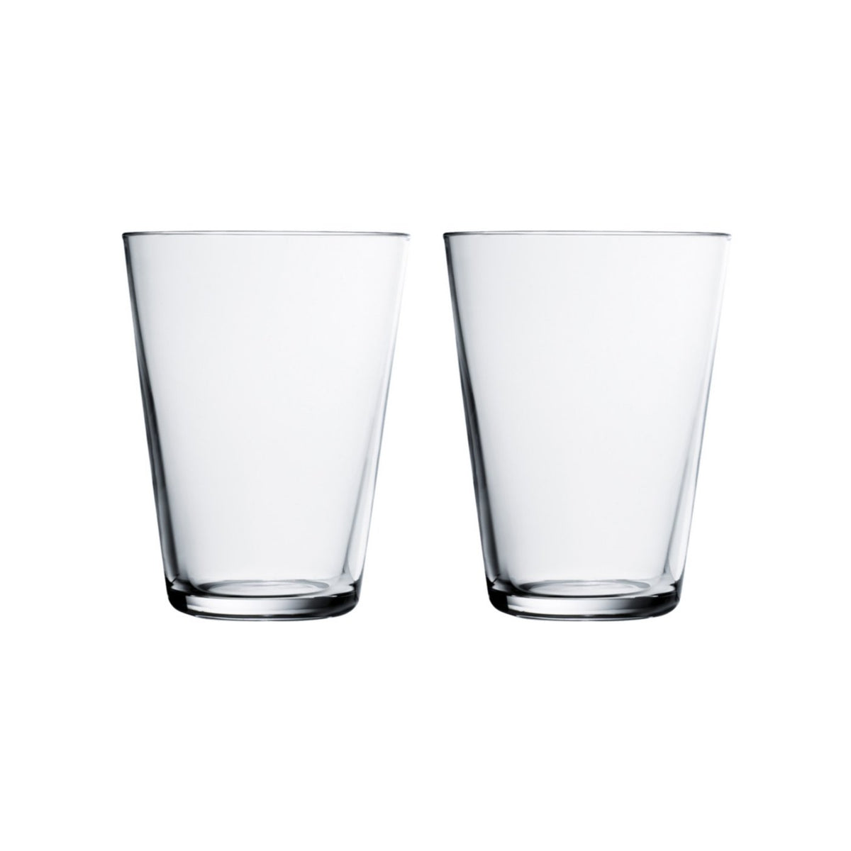 Kartio Tumbler 13.5 oz, set of 2