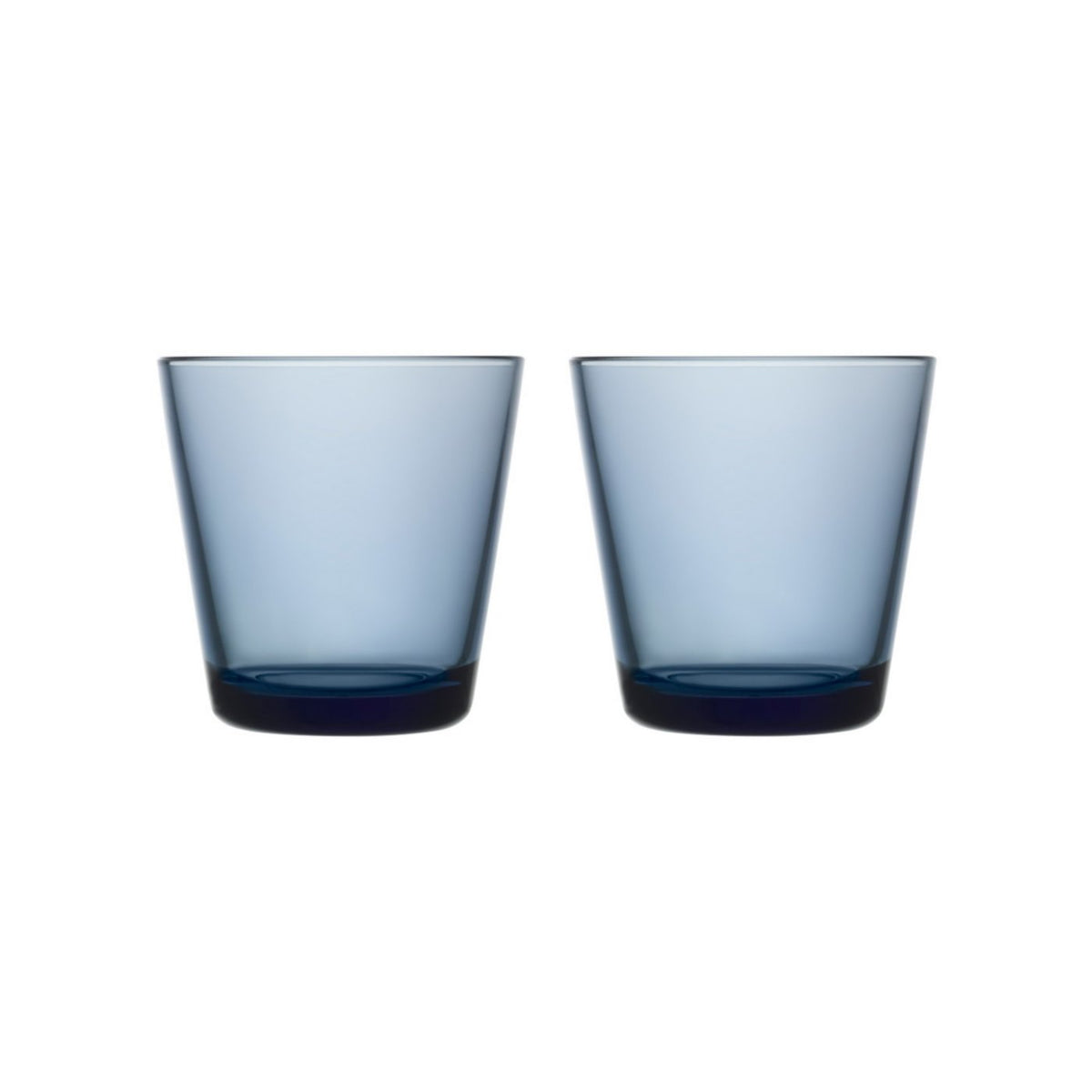 Kartio Tumbler 7 oz, set of 2