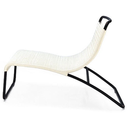 Case Study 22 Lounge Chair