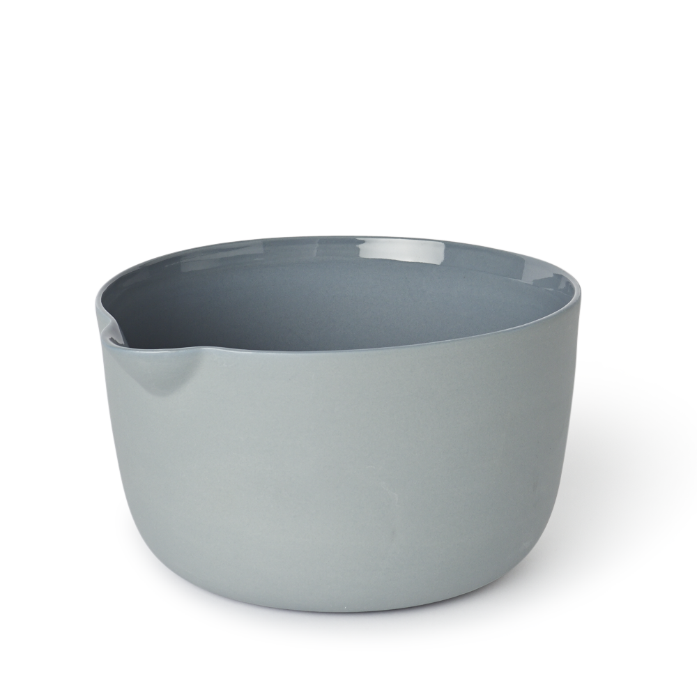 Mixing Bowl Large