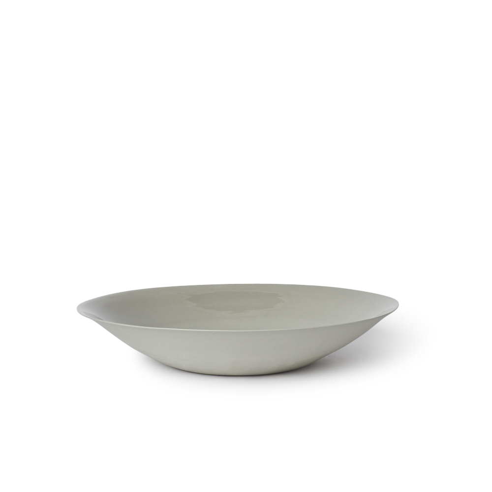 Nest Bowl Medium