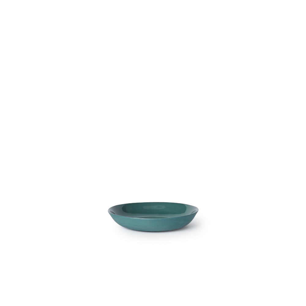 Pebble Bowl Small