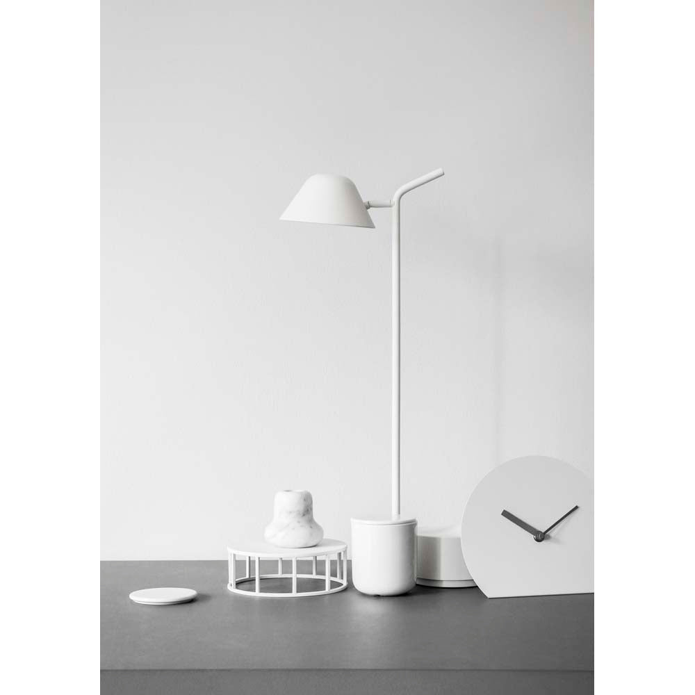 Peek Table Lamp - BY JONAS WAGELL