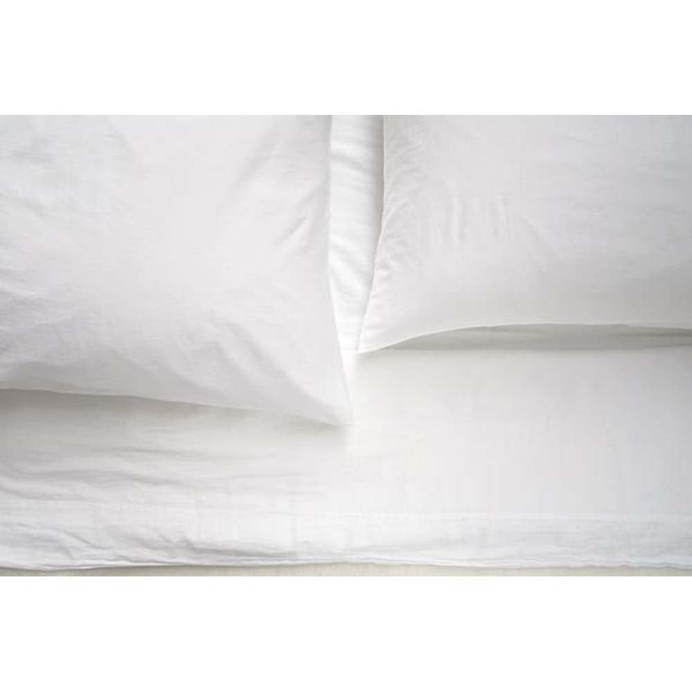 Fitted Sheet - Perla