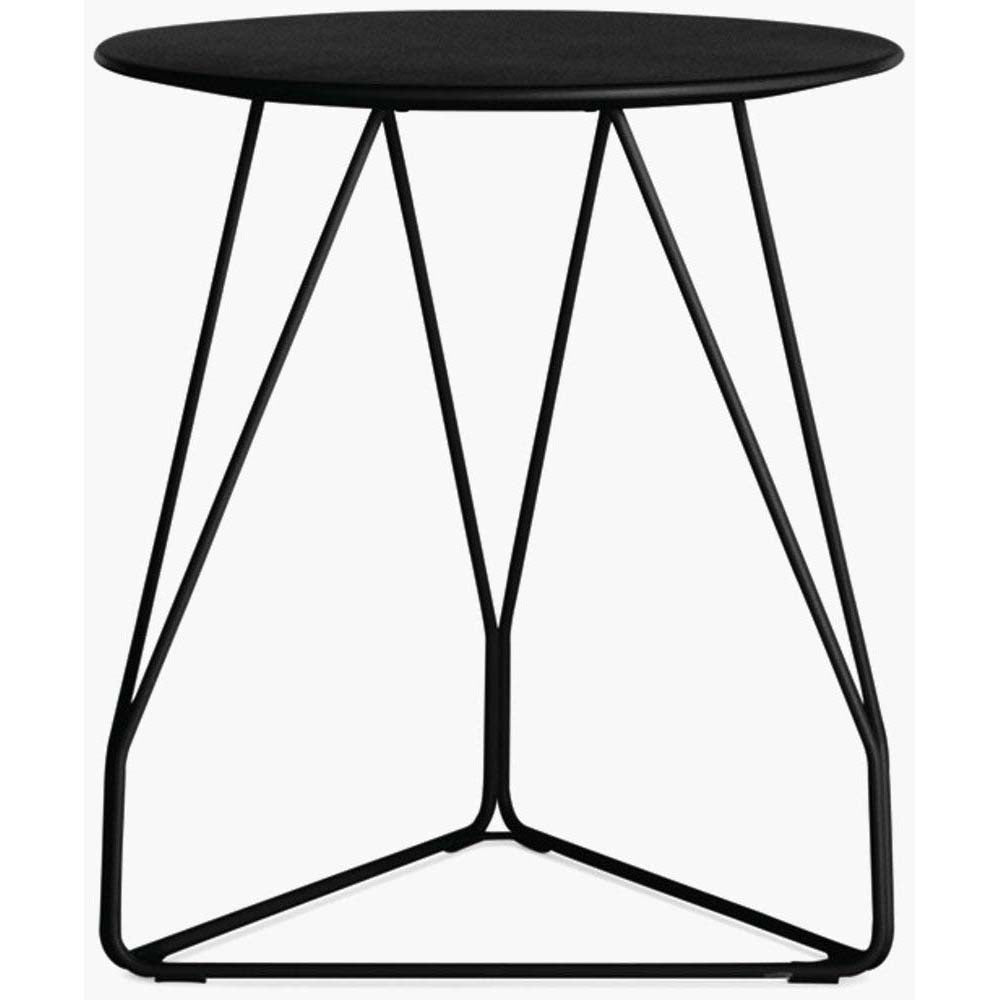 Polygon Wire Table - Small