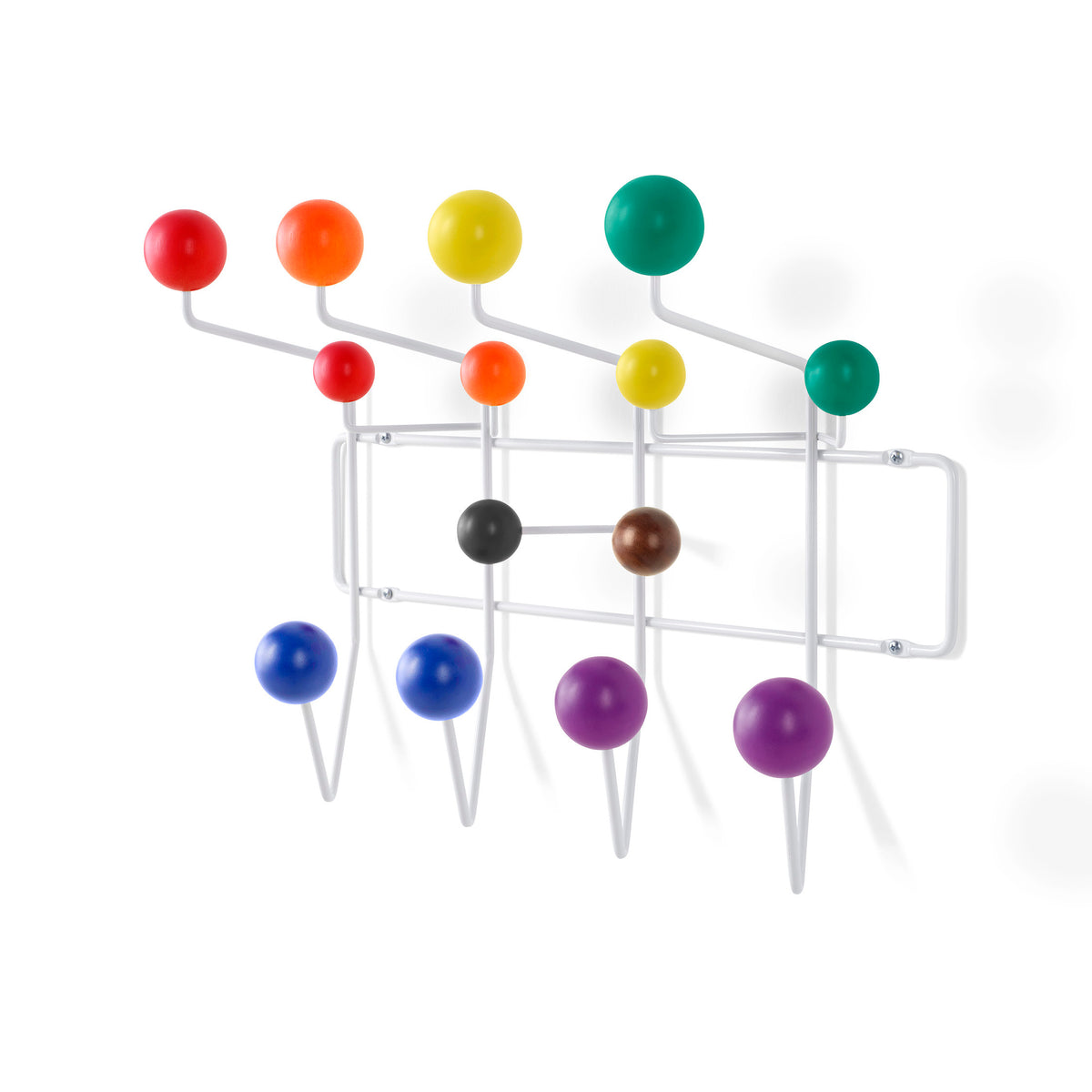 Eames Hang -It-All Pride Edition