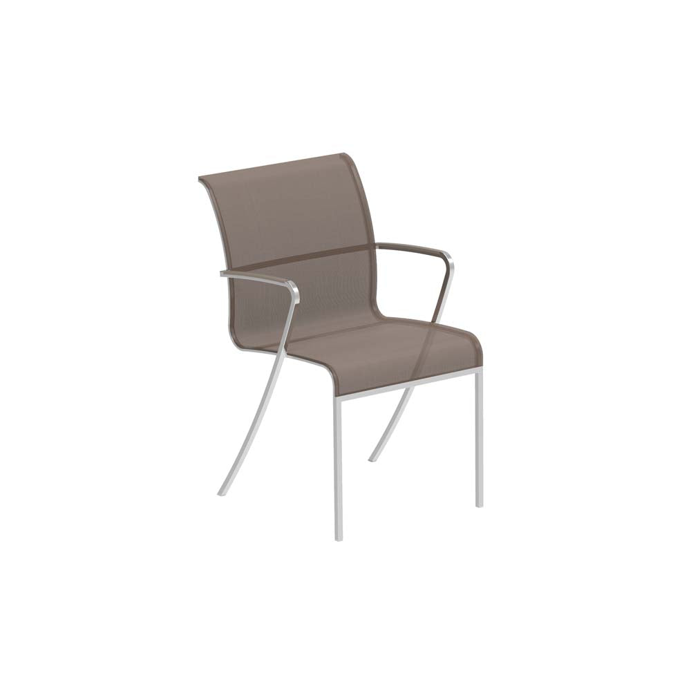 QT Arm Chair