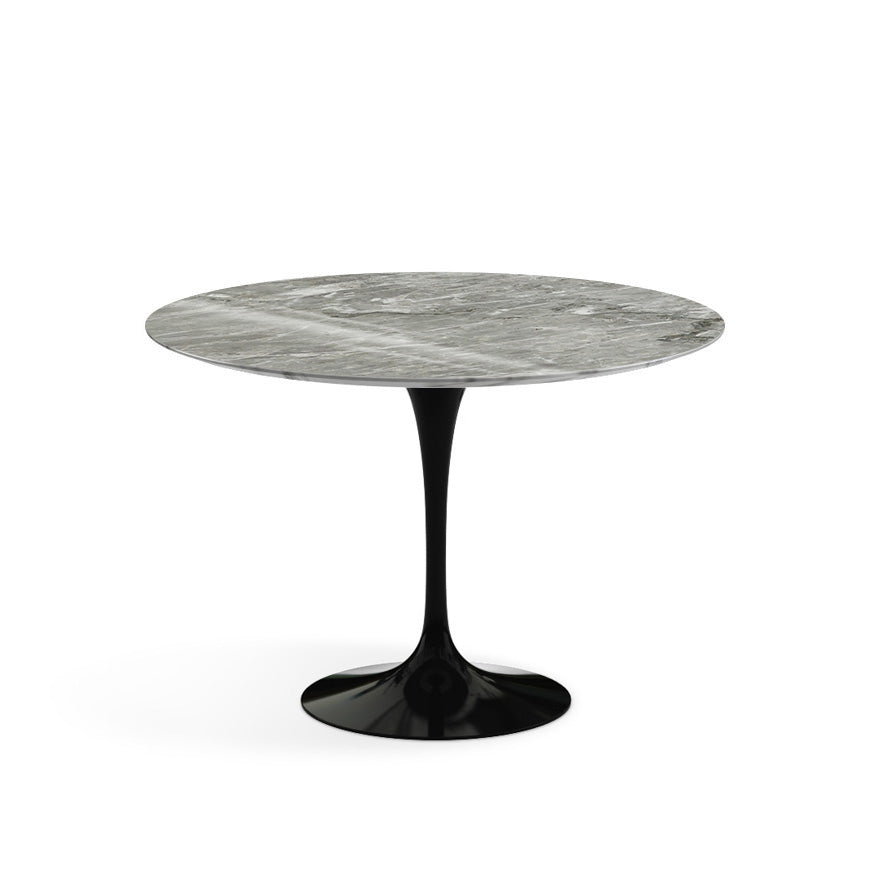 Saarinen Round Dining Table 42""