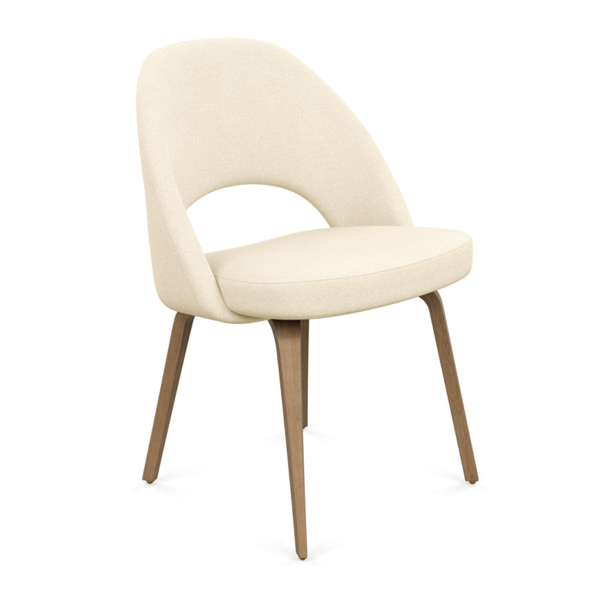 Saarinen Executive Chair - Armless