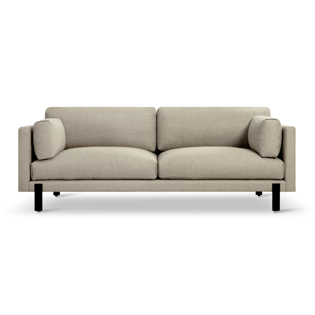 Silverlake Sectional - Right Facing