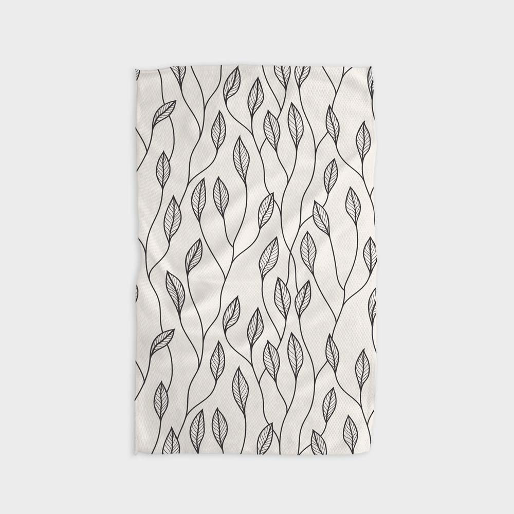 Stretch Kitchen Tea Towel
