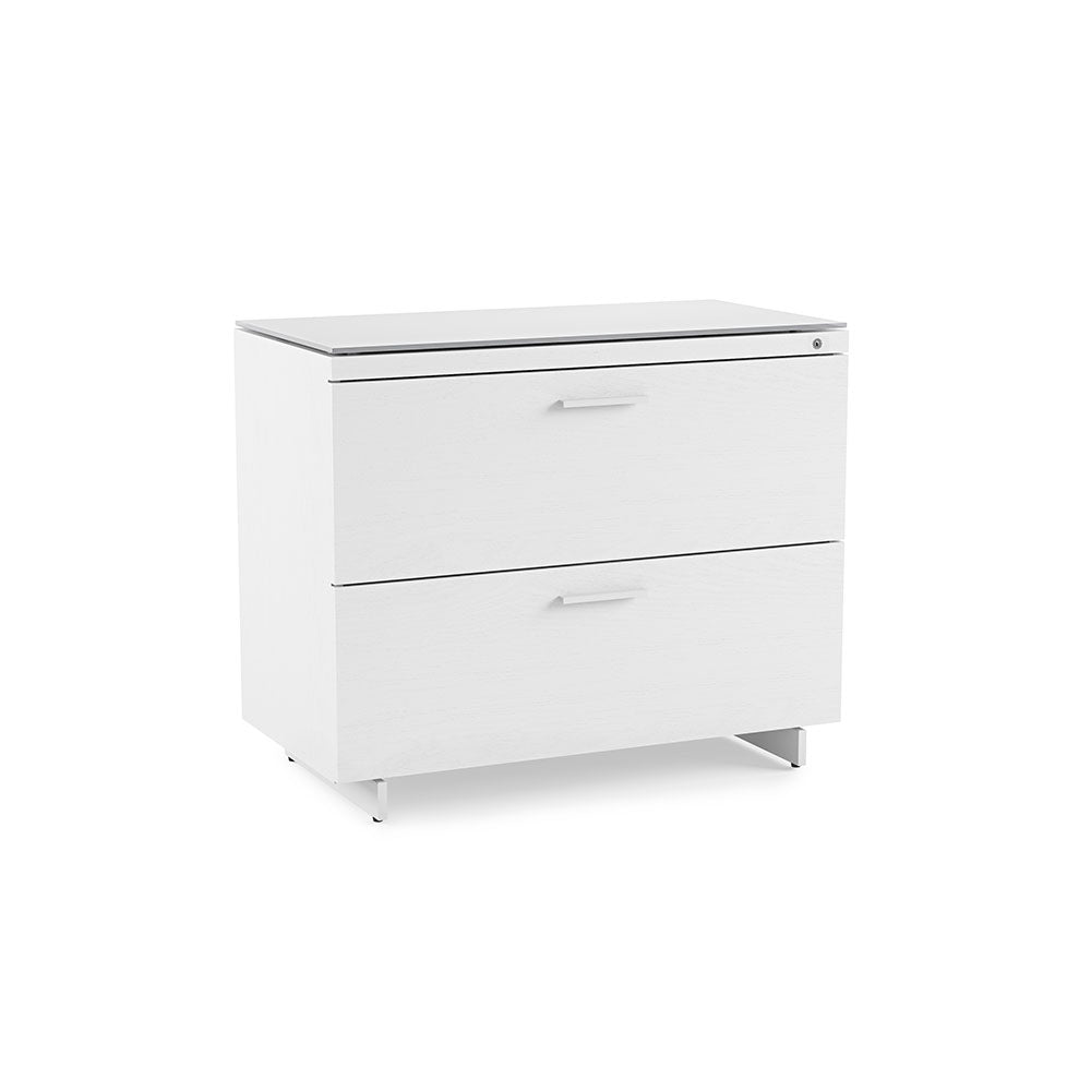 Centro Lateral File Storage Cabinet