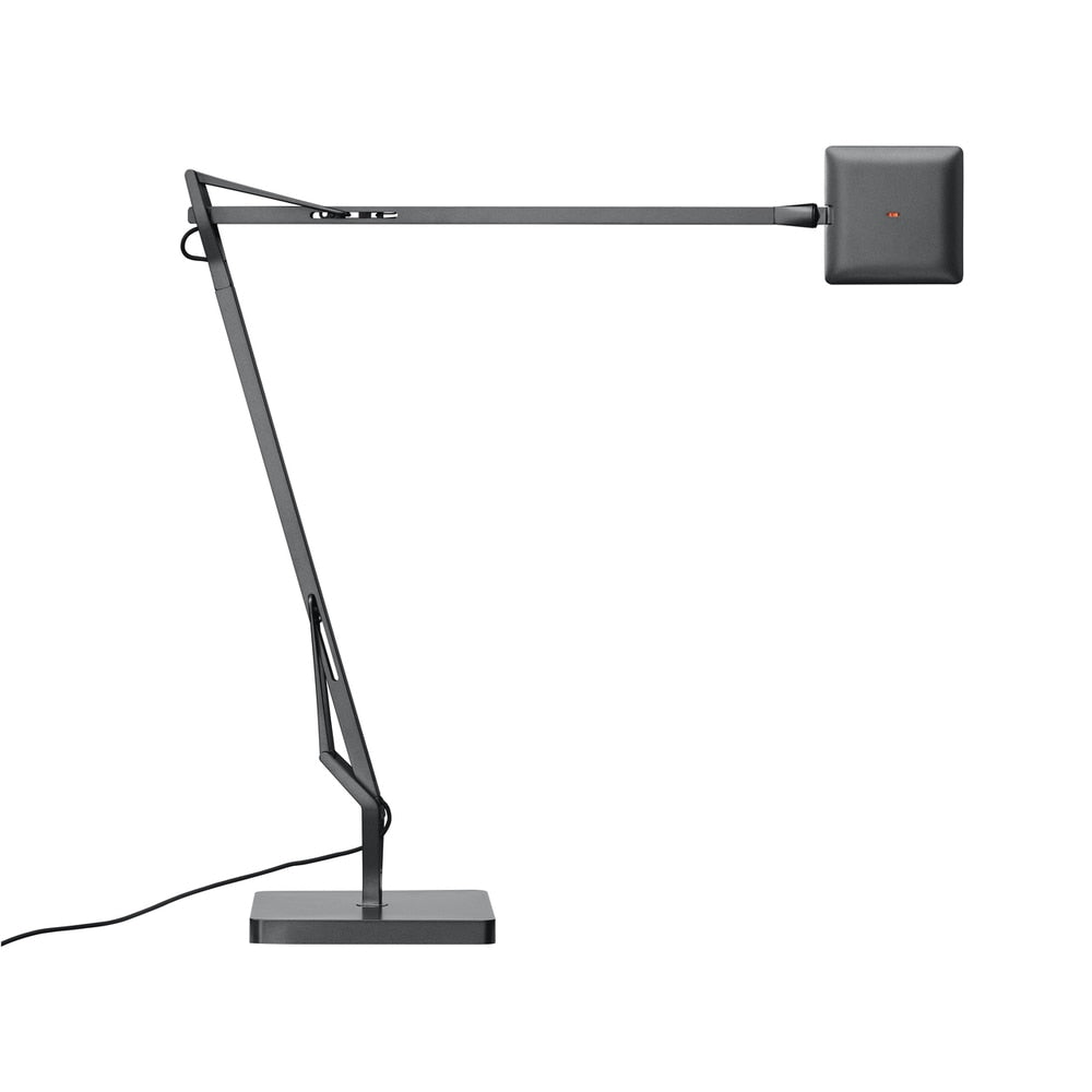 Kelvin LED Table Lamp with Green Mode I