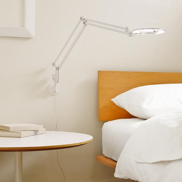 Link Wall Mount Lamp Small