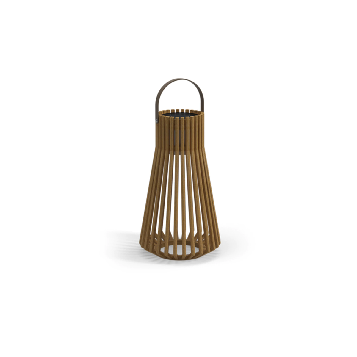 Ambient Ray Outdoor Light