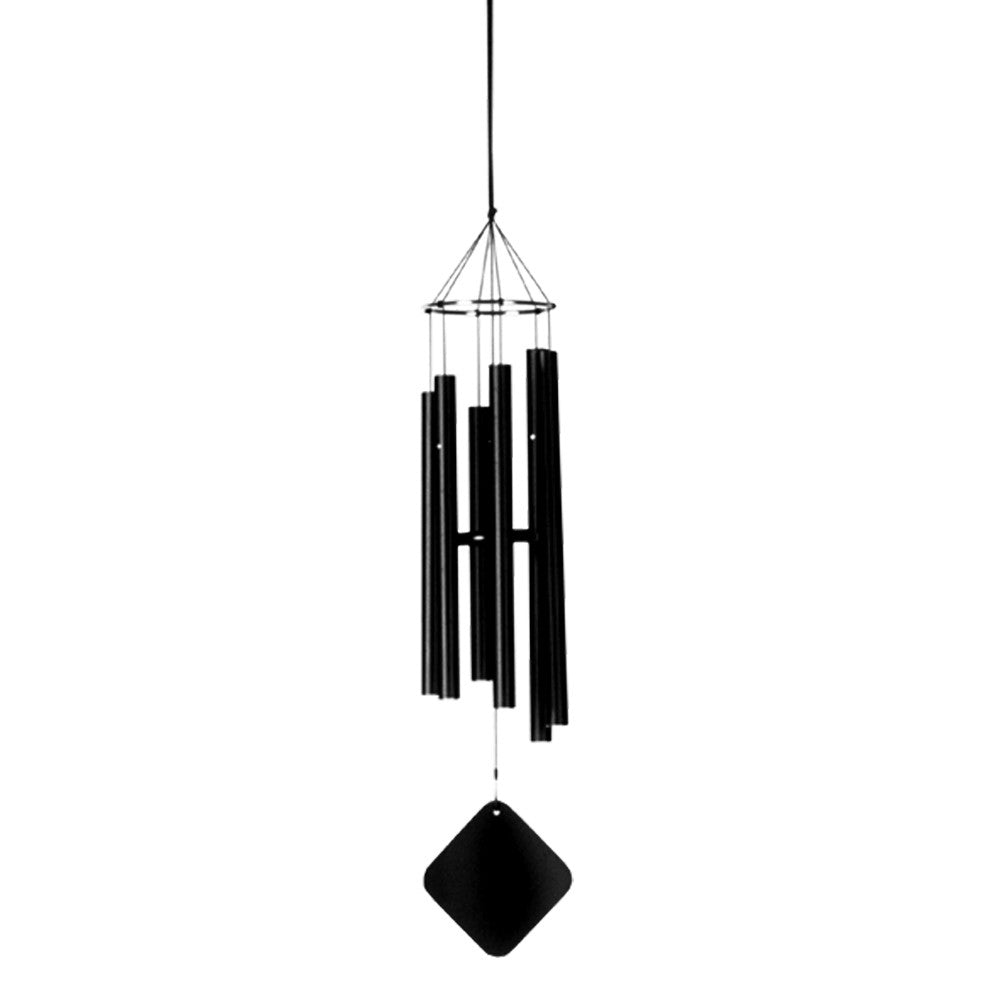 Wind Chime Soprano