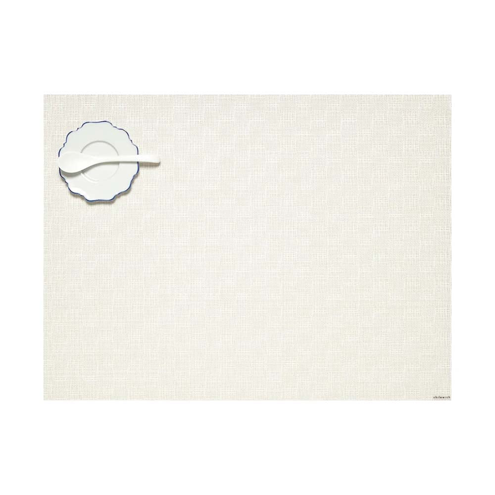 Bay Weave Placemat - Rectangle