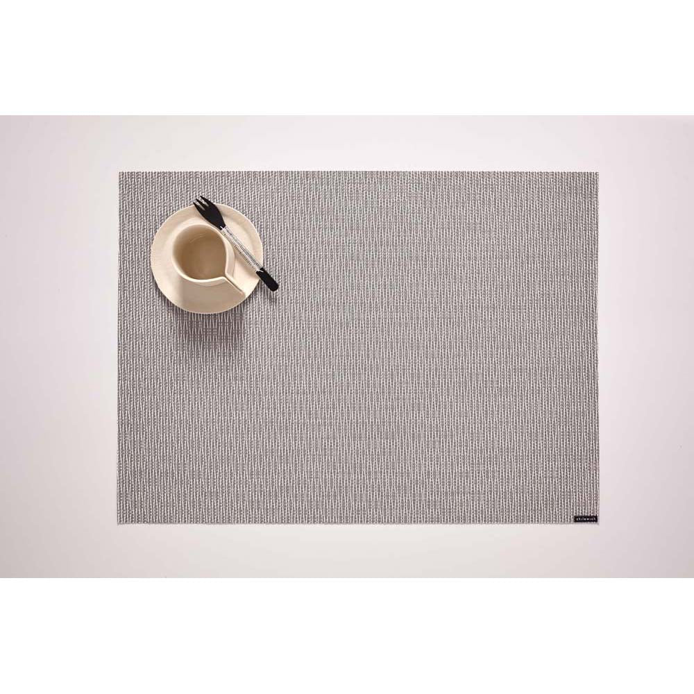 Whistle Placemat - Rectangle