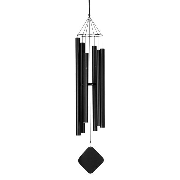 Wind Chime Tenor