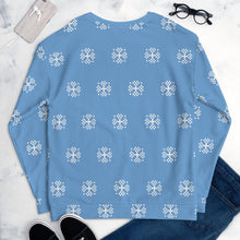 Load image into Gallery viewer, Christmas Sweatshirt