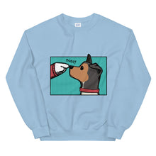 Load image into Gallery viewer, Boop Sweatshirt