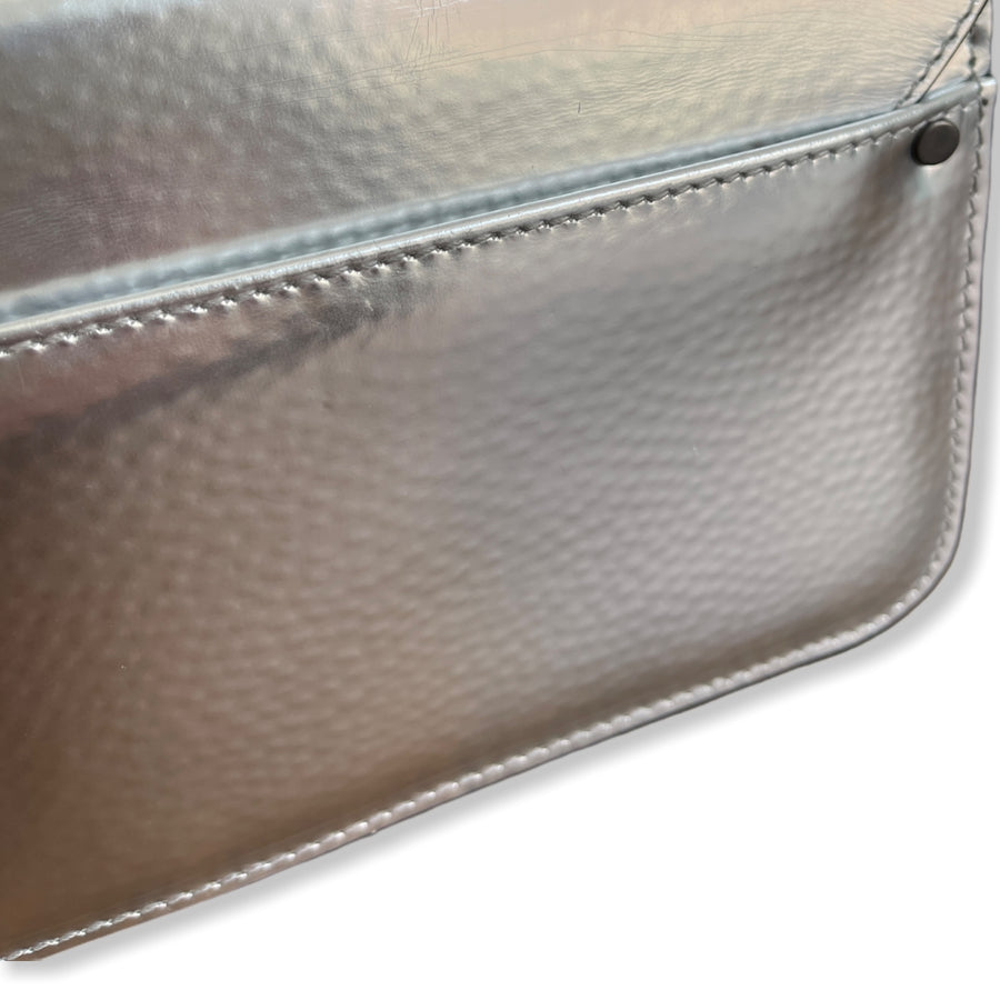 PS11 Chain Clutch Bag