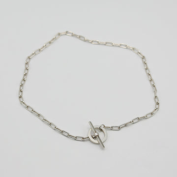Chaine d'Ancre Game Chain, Small Model Necklace