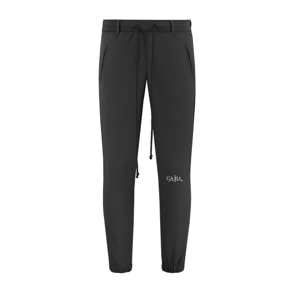 Black Friday reflective Jogger Limited