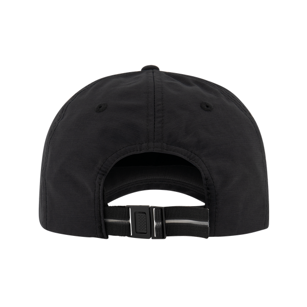 Black Friday Cap Limited