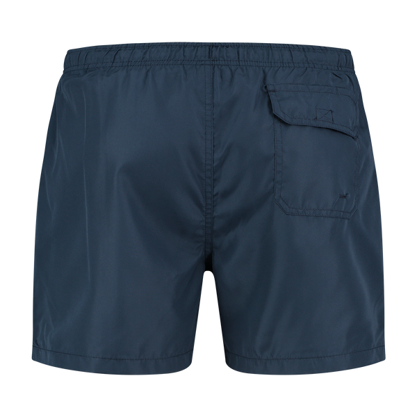Swim Shorts Navy