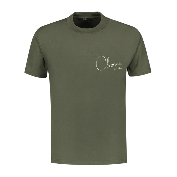 Chosen One T-Shirt