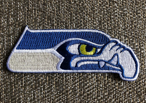 Watto Seattle Patch
