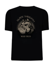 Load image into Gallery viewer, Gamorrean Guard War Pigs shirt