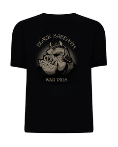 Gamorrean Guard War Pigs shirt