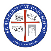 St. Benedict's Supply Packs