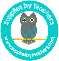 supplies-by-teachers-logo