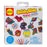 Shrinky Dinks Good Time Jewelry - Supplies by Teachers