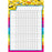Emoji Incentive Smart Poly - Supplies by Teachers