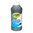 Crayola Washable Paint 16 Oz Black - Supplies by Teachers