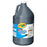 Washable Paint Gallon Black - Supplies by Teachers