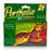 Water Soluble Oil Pastels 24 Ct Portfolio Series - Supplies by Teachers