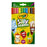 Crayola Silly Scnt 10pk Slim Marker Washable - Supplies by Teachers