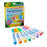 Crayola Crystal Effects Window Markers - Supplies by Teachers