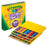 Crayola Colored Pencils 100 Colors - Supplies by Teachers