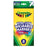 Washable Drawing Marker 8 Colors - Supplies by Teachers