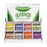 400 Large Size Crayon Classpack - Supplies by Teachers