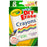 Crayola Dry Erase Crayons 8 Count Washable - Supplies by Teachers
