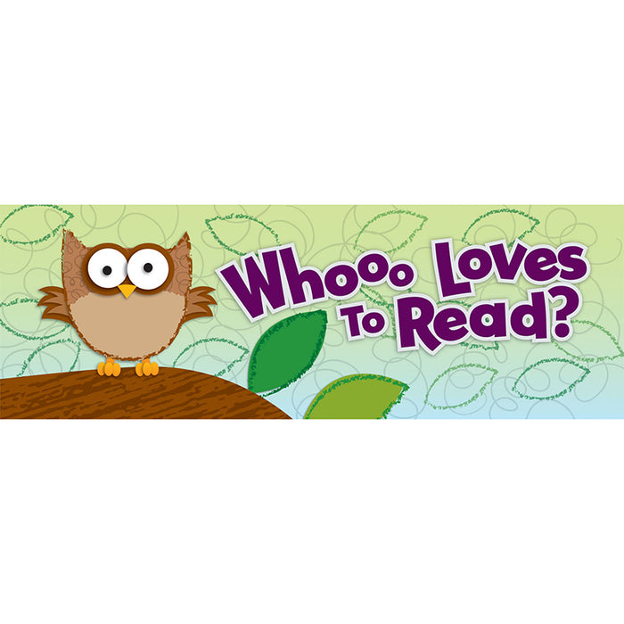 Owl Bookmarks 30pk