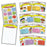 SPEAKING AND LISTENING STRATEGIES BB SET