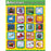 Adjectives Photographic Chartlets Curriculum Gr 1-3 - Supplies by Teachers